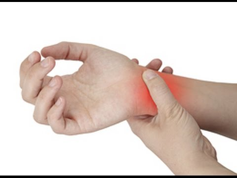 10 Tips to Avoid Repetitive Stress Injury